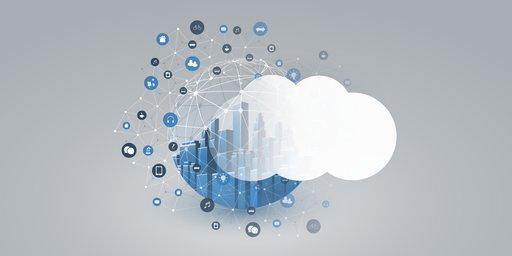 Pandemia przyśpieszyła rozwój rozwiązań chmurowych wPolsce