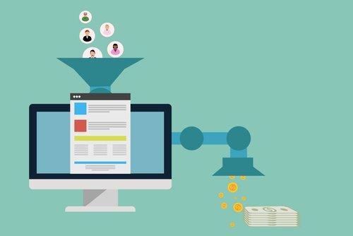 Jak precyzyjnie powiązać aktywności marketingowe ze sprzedażą?