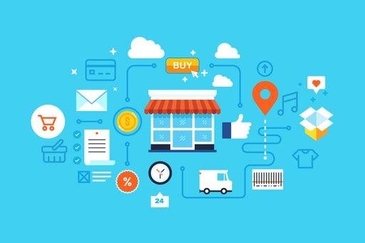 Migracja rozwiązania e-commerce do Microsoft Azure - dlaczego warto ijak to zrobić?