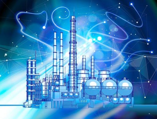 Transformacja rynku produkcyjnego wPolsce
