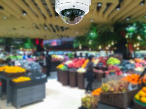 Monitoring jako narzędzie do... zwiększania sprzedaży