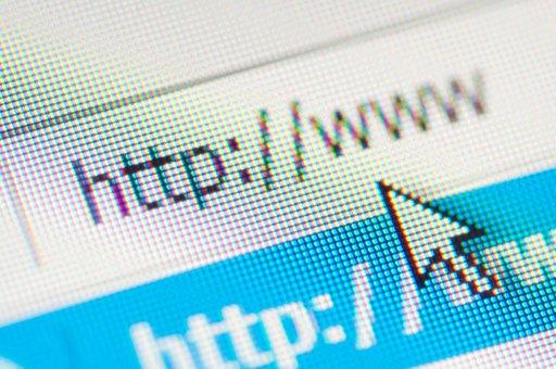 Ile jest wszystkich stron WWW?