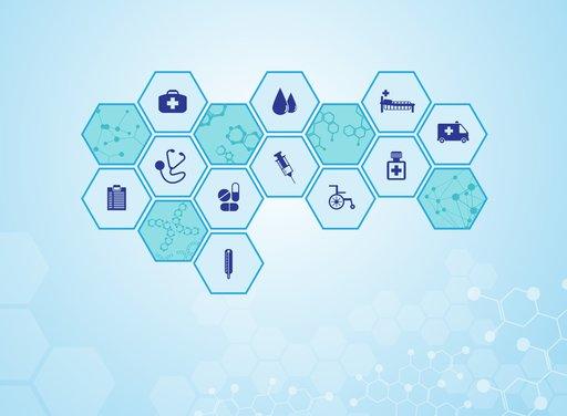 Technologia może być szansą na stworzenie medycyny na miarę naszych oczekiwań imożliwości