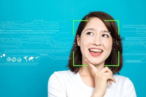 Technologia rozpoznawania twarzy – czyli jak SF staje się rzeczywistością