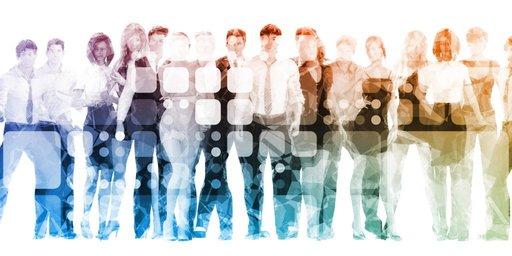 Udane spotkania zdalne – precyzyjne zalecenia naukowców