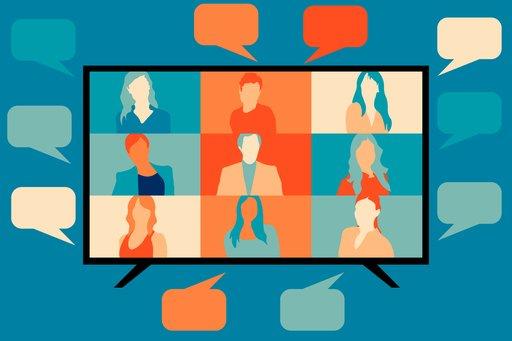 Czym są narzędzia ATTENDEE EXPERIENCE MANAGEMENT  ijak pomagają budować zaangażowanie uczestników wydarzeń online?