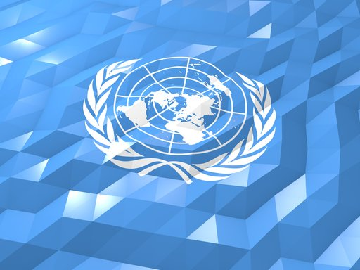 Czego firmy mogą nauczyć się od światowej sieci Laboratoriów Innowacyjności ONZ?