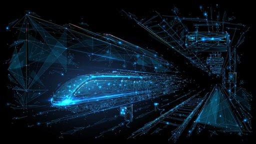 Zmień podejście do współczesnego IT zRed Hat OpenShift Container Platform