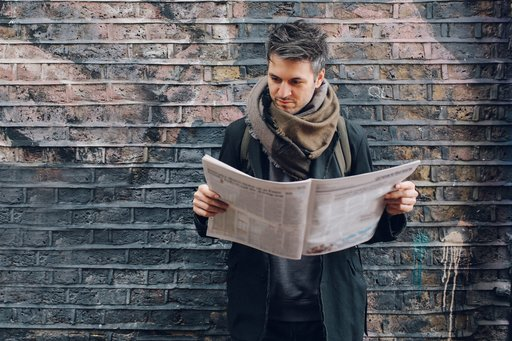 Jakim rodzajom mediów poświęcamy najwięcej czasu?