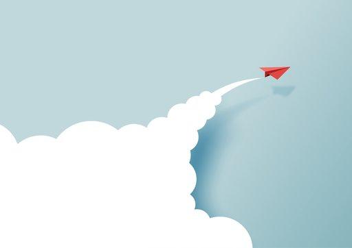 Jak wykorzystać chmurę wnowoczesnym przedsiębiorstwie?