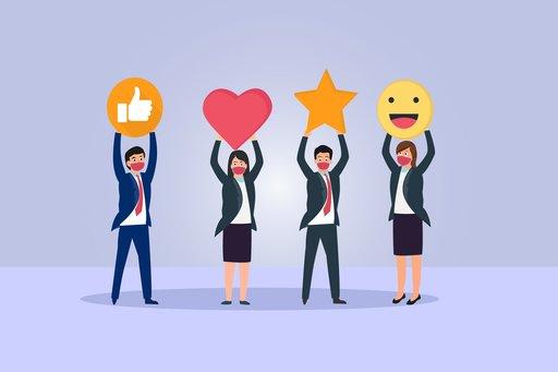 Employee experience jako kluczowy element efektywności pracy zdalnej