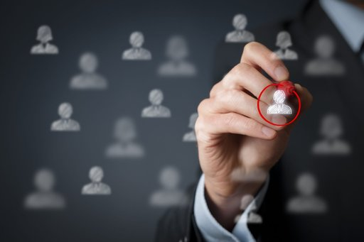 Nowy krajobraz marketingu, czyli 5. raport Salesforce