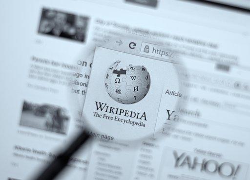 Wikipedia ma już 20 lat. Jak tworzyć równie epokowe projekty?