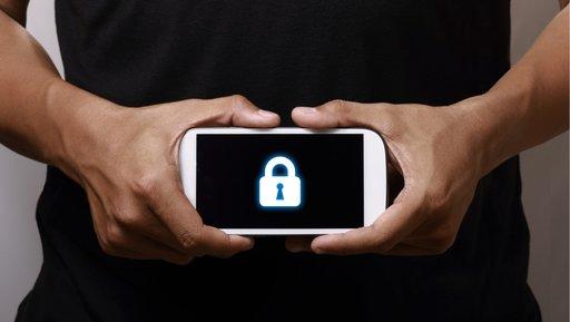 Enterprise edition, czyli bezpieczny smartfon nawet wczasie pracy zdalnej [Materiał partnerski]