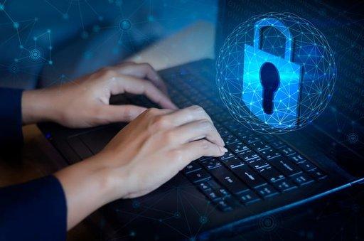 Cyberbezpieczeństwo – wspólna odpowiedzialność biznesu iIT