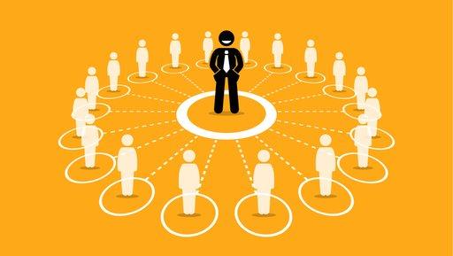 Organizacja klientocentryczna. Jak to zrobić?