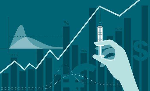 Algorytm iszczepionka. Gdy wiedza jest lepsza niż intuicja