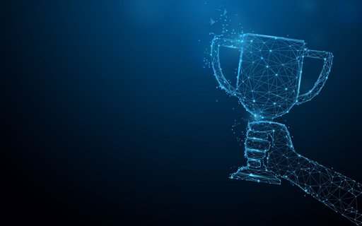 Digital Champions – wyniki konkursu