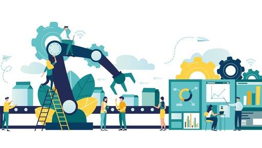 Kompetencje cyfrowego lidera przyszłości