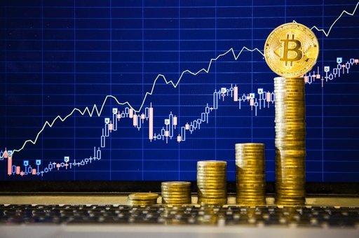 Co okazało się najlepszą inwestycją dekady?