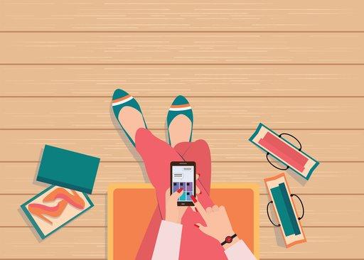 CCC, czyli nowa fala e-commerce [Mistrzowie Innowacyjnej Transformacji]