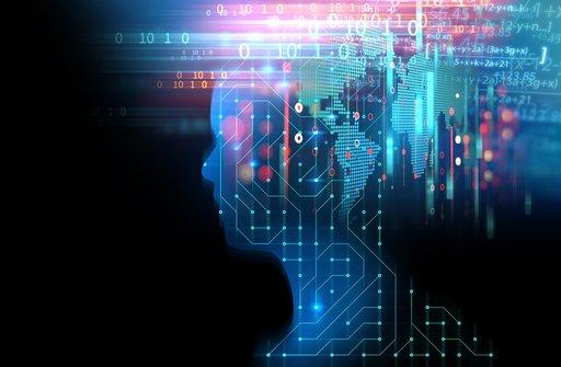 Czy uda się przełamać nieufność do sztucznej inteligencji