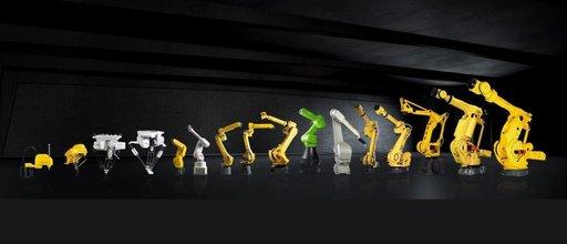 Czas na robotyzację rynku wPolsce