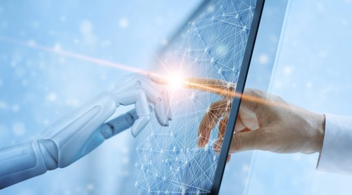 Technologia wsłużbie całej organizacji