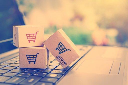 Jak ograniczyć liczbę zwrotów we-commerce?