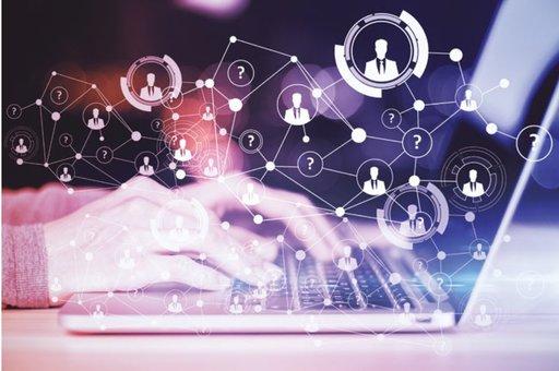 Digitalizacja HR - szansa dla twojej firmy