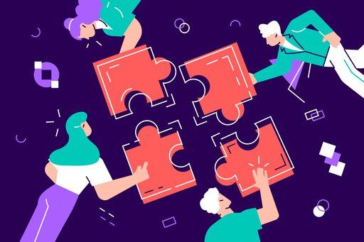 Korporacje istartupy – strategiczna współpraca