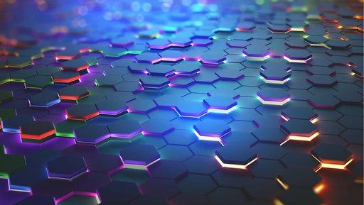 Edge computing wymusi na telekomach kooperacje zinnymi firmami