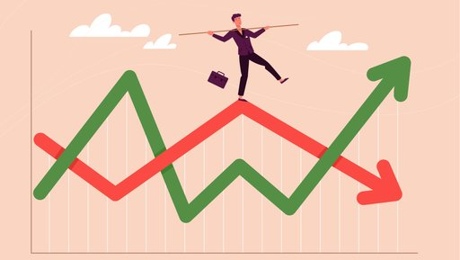 Rodolfo Luzardo: podczas kryzysu zmieniaj ceny, zachowaj elastyczność ibądź zwinny!