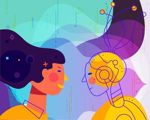 Sztuczna inteligencja jako wartość społeczna