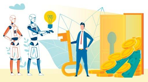 Wkierunku inteligentnego przedsiębiorstwa